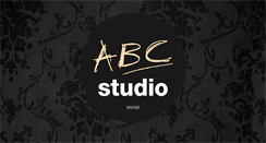 Preview of abcstudio.no